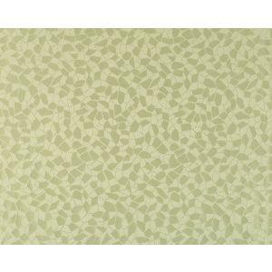 CL 000126919 RE SOLE COORDINATO PICCOLO Avorio Scalamandre Fabric