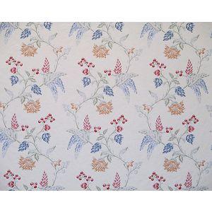 CL 000127003 ARTEMISIA Avorio Scalamandre Fabric
