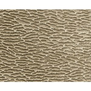 CL 000136280 ASTRAKHAN Beige Scalamandre Fabric