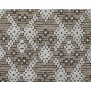 CL 000136406 SAMARCANDA Panna-Beige Scalamandre Fabric