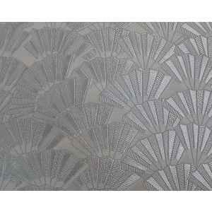 CL 000136408 SOGI Avorio Scalamandre Fabric