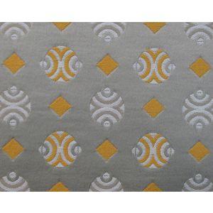 CL 000136409 RAKU Beige Chiaro Scalamandre Fabric