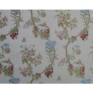 CL 000136417 NINFA Avorio Scalamandre Fabric