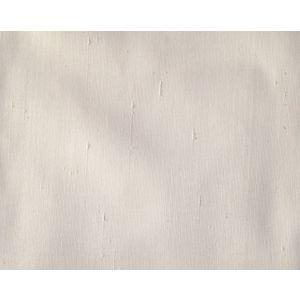 CL 000136426 VENERE Avorio Scalamandre Fabric
