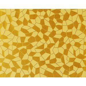 CL 000226918 RE SOLE COORDINATO GRANDE Topazio Scalamandre Fabric