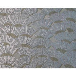 CL 000236408 SOGI Beige Scalamandre Fabric