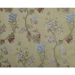 CL 000236417 NINFA Crusca Scalamandre Fabric
