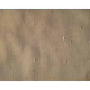CL 000236426 VENERE Beige Scalamandre Fabric