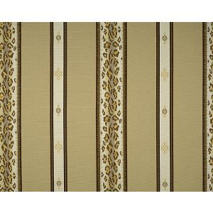 CL 000326104 USSARO Beige Scalamandre Fabric