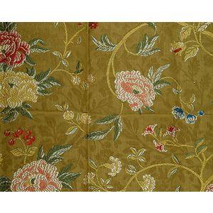 CL 000326318 STUPINIGI Bronze Scalamandre Fabric