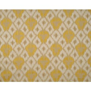 CL 000326417 UNGHERESE ALL OVER Multi Golds Taupes Scalamandre Fabric