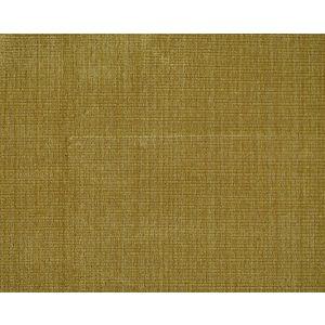 CL 000326693 ZERBINO Wheat Strie Scalamandre Fabric