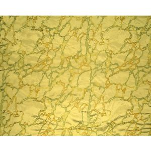 CL 000326880 MARBLE Marble Verde Siena Scalamandre Fabric