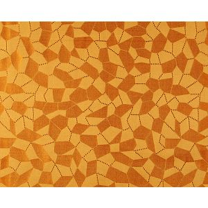 CL 000326918 RE SOLE COORDINATO GRANDE Corallo Scalamandre Fabric