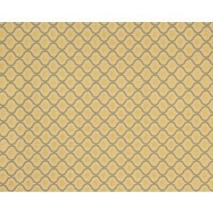 CL 000326986 CASTORE Oro Scalamandre Fabric