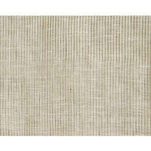 CL 000326987 BRINA Tortora Scalamandre Fabric