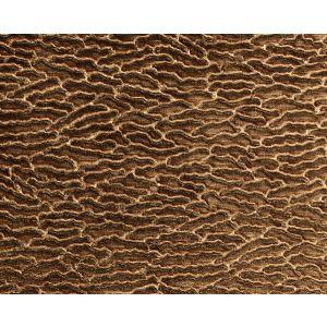 CL 000336280 ASTRAKHAN Chestnut Scalamandre Fabric
