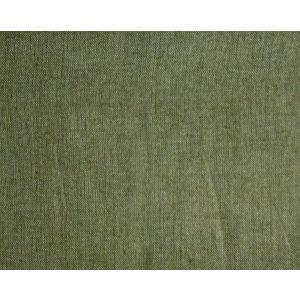 CL 000336312 NEW DHARAM UNITO Elephant Grey Scalamandre Fabric