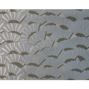 CL 000336408 SOGI Tortora Scalamandre Fabric