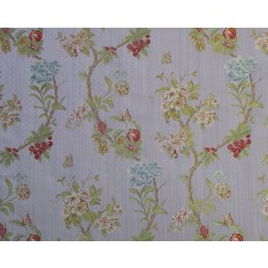 CL 000336417 NINFA Lilla Scalamandre Fabric