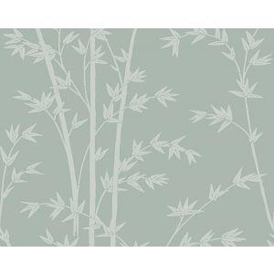 CL 0003WP26731 BAMBOO Nebbia Scalamandre Wallpaper