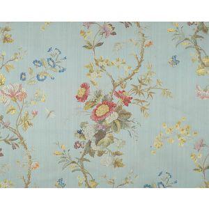 CL 000426530 MEISSEN Anis Scalamandre Fabric