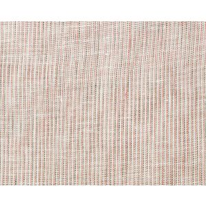 CL 000426987 BRINA Rosso Scalamandre Fabric