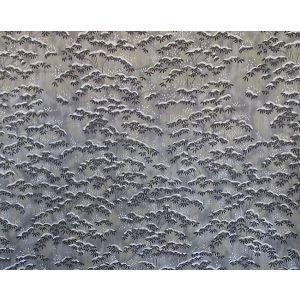 CL 000436397 SAGANO Grigio Scalamandre Fabric