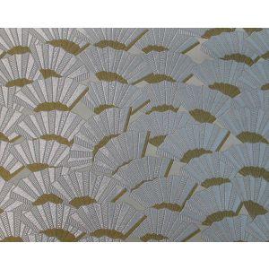 CL 000436408 SOGI Oro Scalamandre Fabric