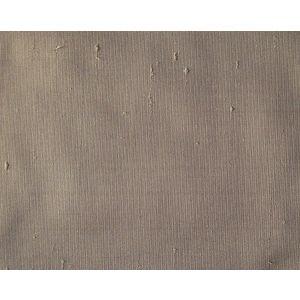 CL 000436426 VENERE Elefante Scalamandre Fabric