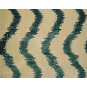 CL 000526676 RIO Pavao Scalamandre Fabric