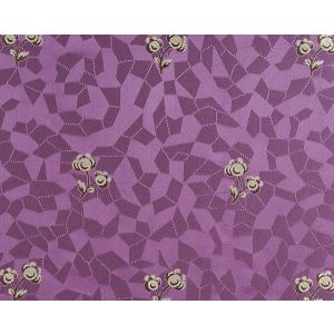 CL 000526917 RE SOLE COORDINATO Ametista Scalamandre Fabric