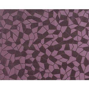 CL 000526918 RE SOLE COORDINATO GRANDE Ametista Scalamandre Fabric