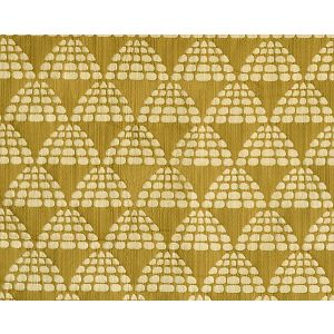 CL 000526966 THOLOS Oro Scalamandre Fabric