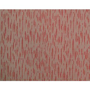 CL 000536415 VILLA ADA COORDINATO Rosso Scalamandre Fabric