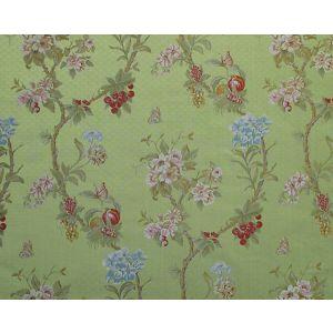 CL 000536417 NINFA Verde Scalamandre Fabric