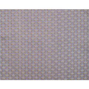 CL 000536418 NINFA TRELLIS Lilla Scalamandre Fabric