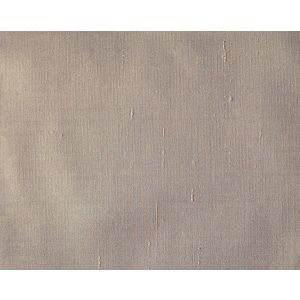 CL 000536426 VENERE Perla Scalamandre Fabric
