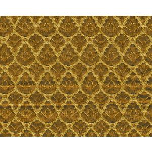 CL 000626714 RONDO Sienna Linen Scalamandre Fabric