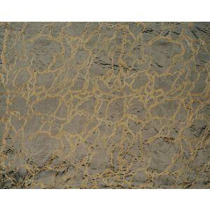 CL 000626880 MARBLE Marble Emperador Scalamandre Fabric