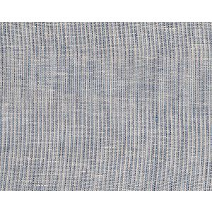 CL 000626987 BRINA Blu Scalamandre Fabric