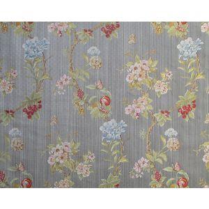 CL 000636417 NINFA Grigio Scalamandre Fabric