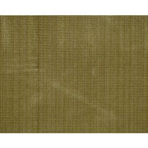 CL 000726693 ZERBINO Celadon Strie Scalamandre Fabric
