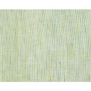 CL 000726987 BRINA Verde Scalamandre Fabric