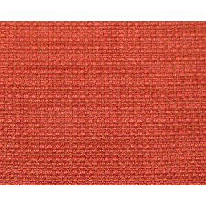CL 000736411 NEW MADISON Mattone Scalamandre Fabric