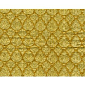 CL 000826714 RONDO Green Sienna Scalamandre Fabric