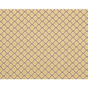 CL 000826986 CASTORE Mauve Scalamandre Fabric