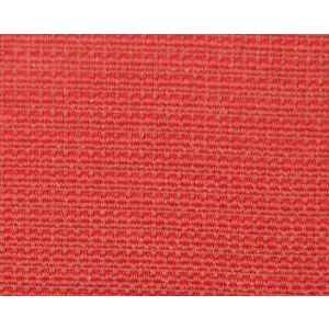 CL 000836411 NEW MADISON Rosso Scalamandre Fabric