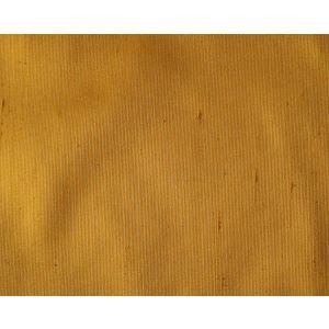 CL 000836426 VENERE Bronzo Scalamandre Fabric