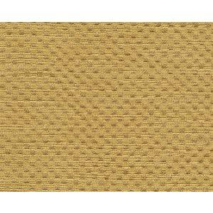 CL 000926609 RICE BEAN Mimosa Scalamandre Fabric